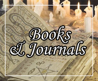 Books and Journals